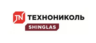 Технониколь Шинглас