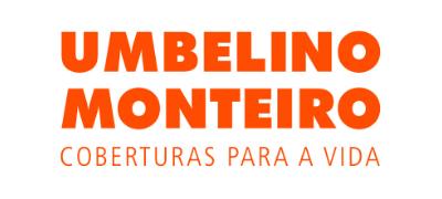 Umbelino-Monteiro